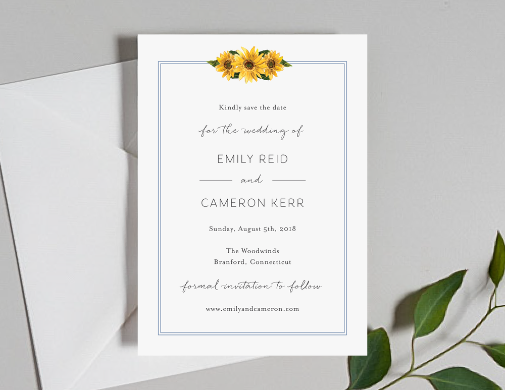 Sunflower Save the Dates by Just Jurf-01.png