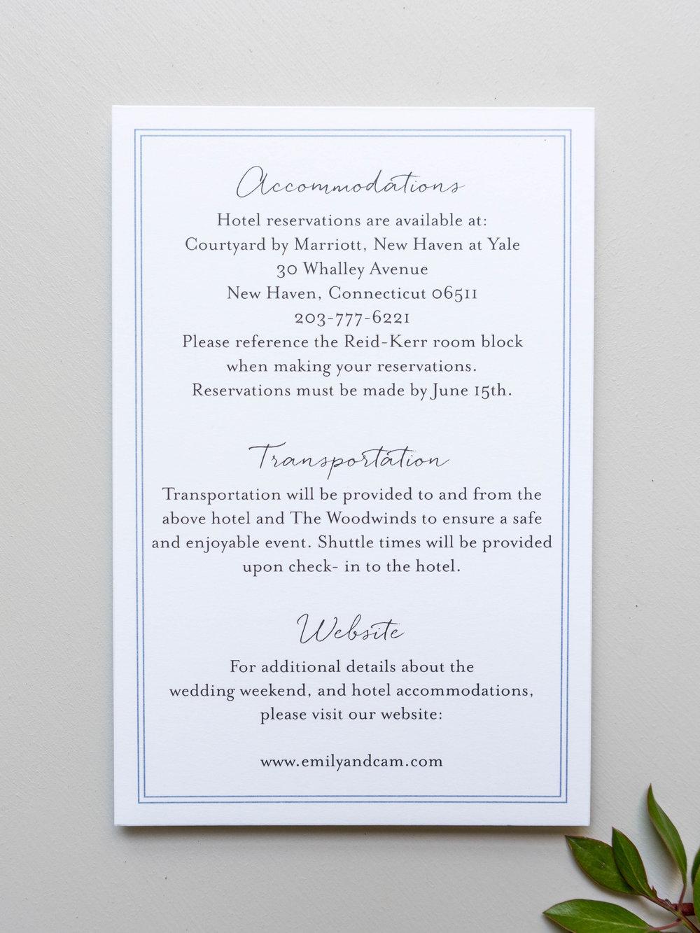 *Sunflower Wedding Invitations by Just Jurf-5.jpg