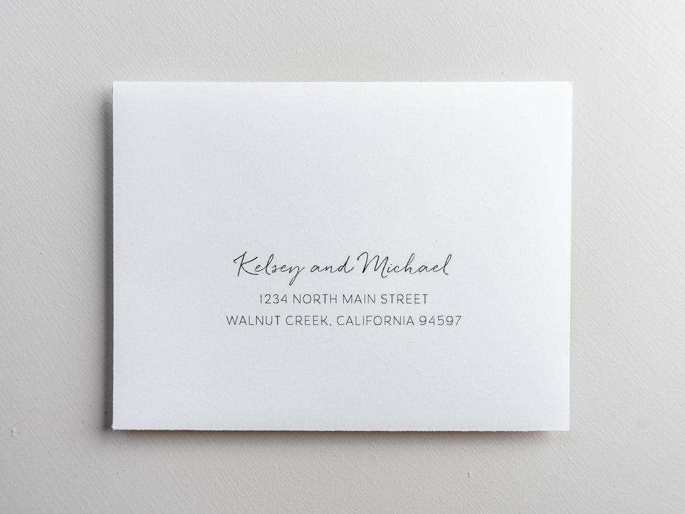 *Botanical Greenery Wedding Invitation by Just Jurf-5.jpg