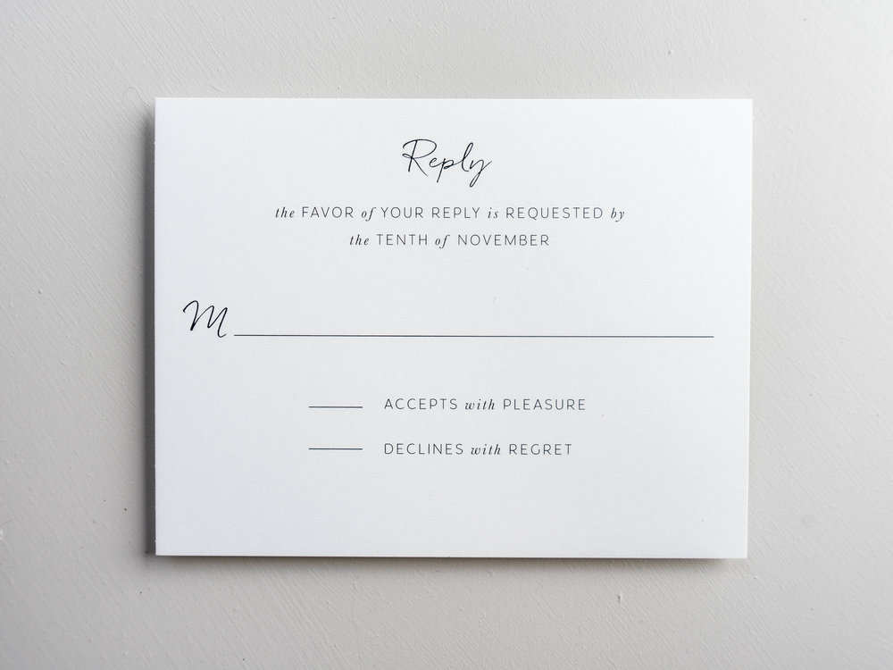 *Botanical Greenery Wedding Invitation by Just Jurf-6.jpg
