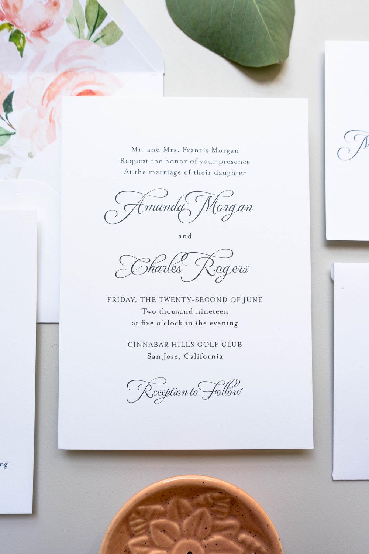 *Pink Watercolor Floral Wedding Invitation by Just Jurf-7.jpg