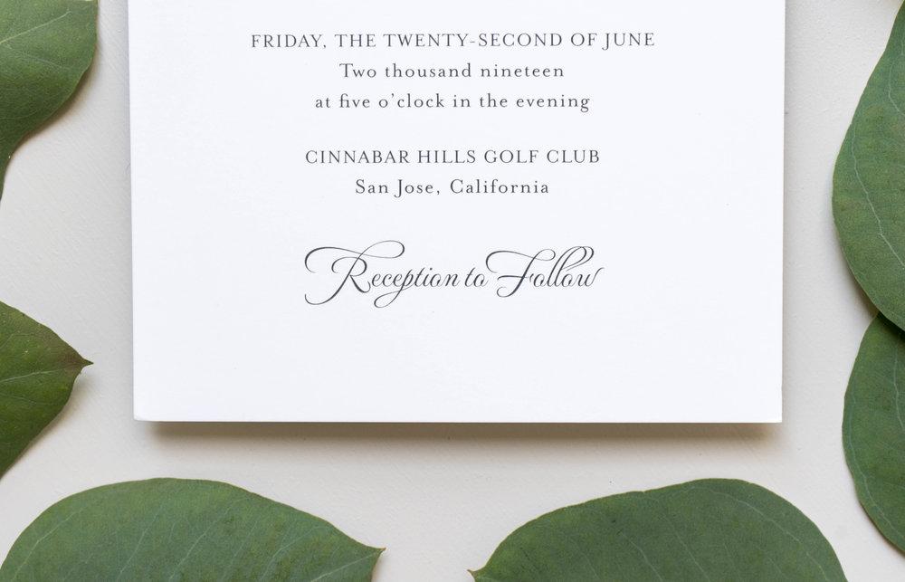 *Pink Watercolor Floral Wedding Invitation by Just Jurf-14.jpg