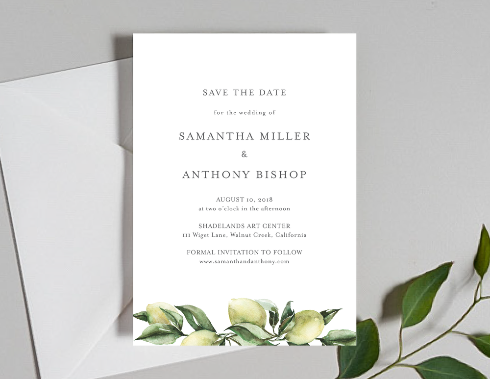 Mediterranean Save the Dates by Just Jurf-01.png