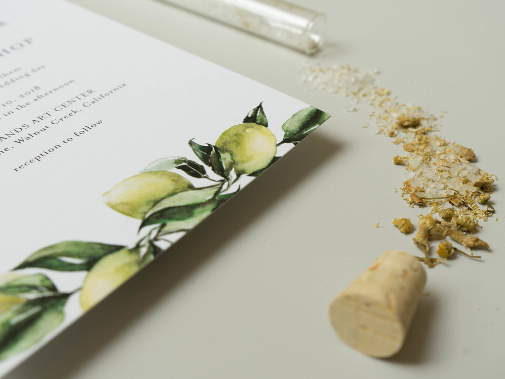 Mediterranean Wedding Invitations by Just Jurf-14.jpg
