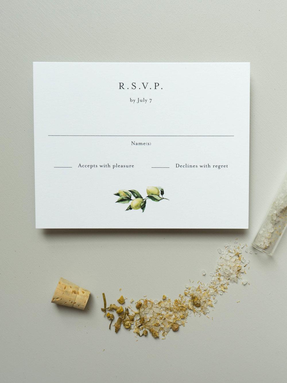 Mediterranean Wedding Invitations by Just Jurf-15.jpg