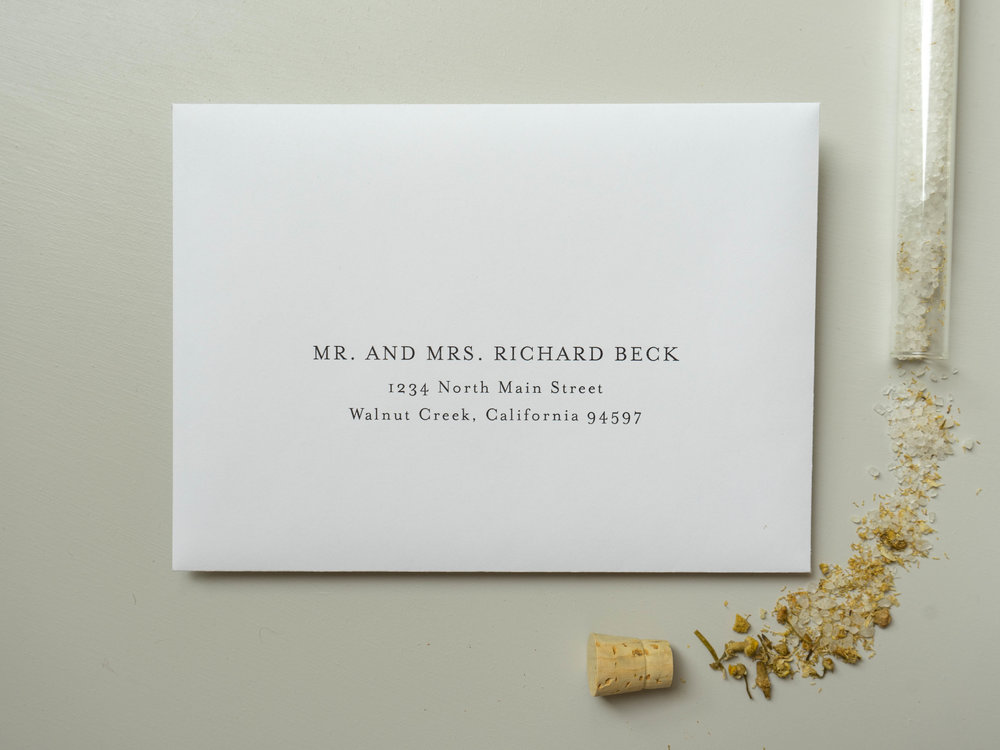 Mediterranean Wedding Invitations by Just Jurf-17.jpg