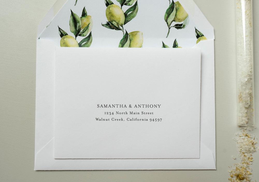 Mediterranean Wedding Invitations by Just Jurf-23.jpg