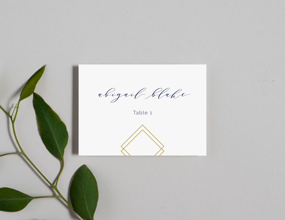 Blue Modern Geometric Place Cards by Just Jurf-01.png