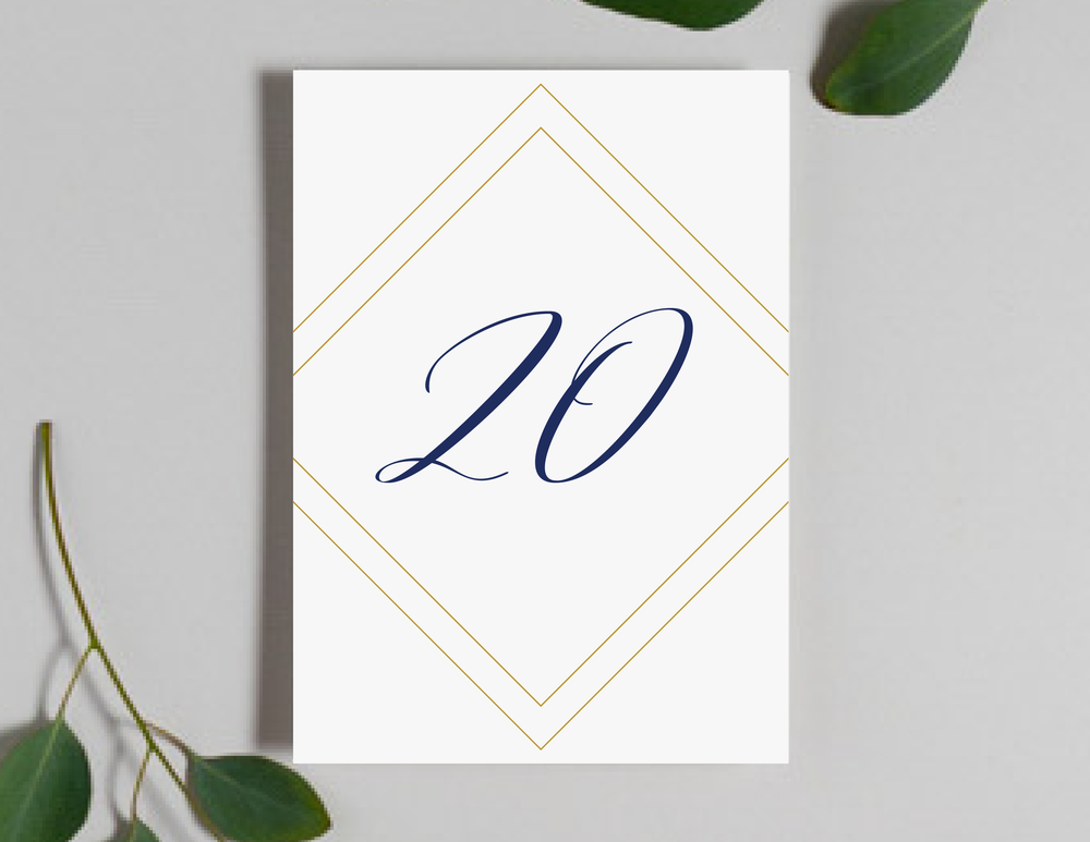 Blue Modern Geometric Table Numbers by Just Jurf-01.png