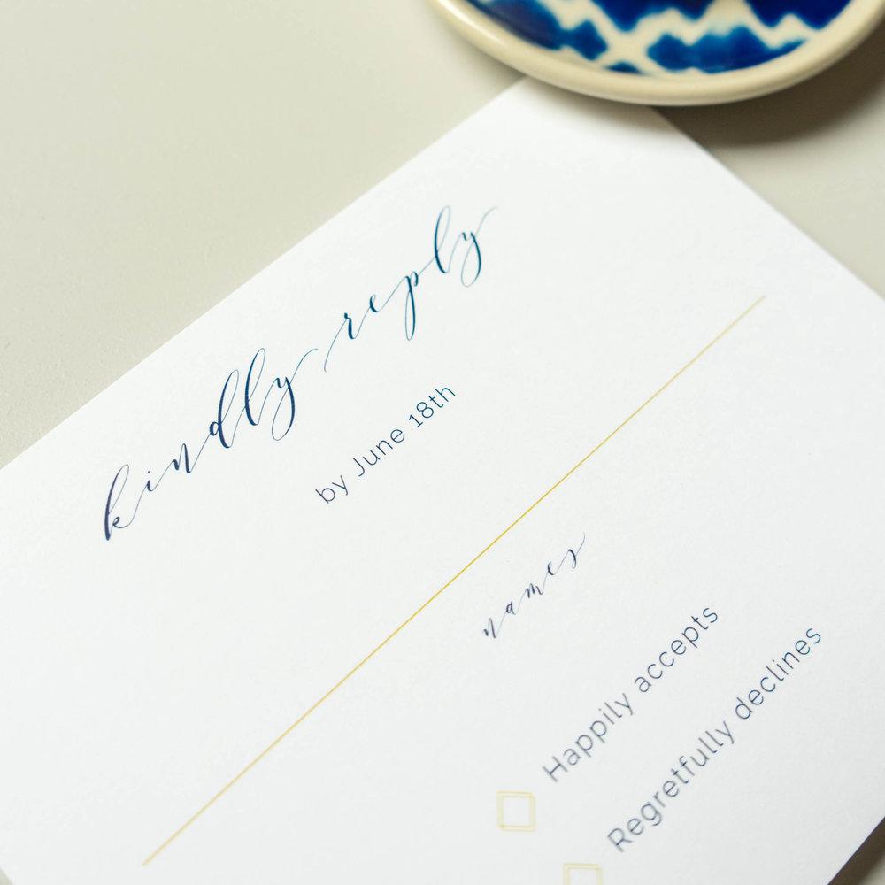 *Blue Modern Geometric Wedding Invitation by Just Jurf-14.jpg