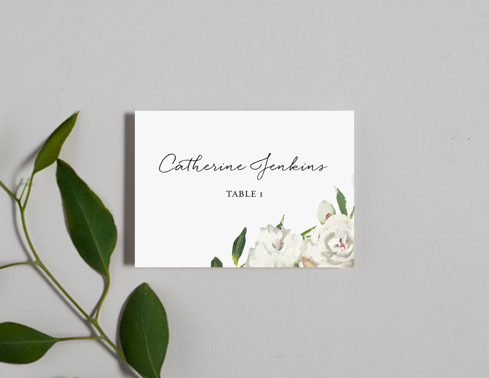 Black and White Floral Place Cards by Just Jurf-01.png