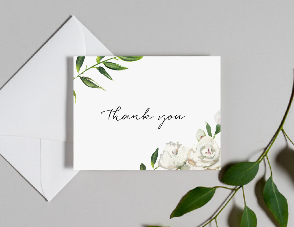 Black and White Floral Thank You Cards by Just Jurf-01.png