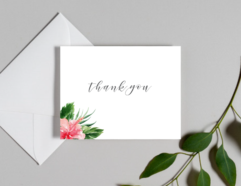 Tropical Floral Thank You Cards by Just Jurf-01.png