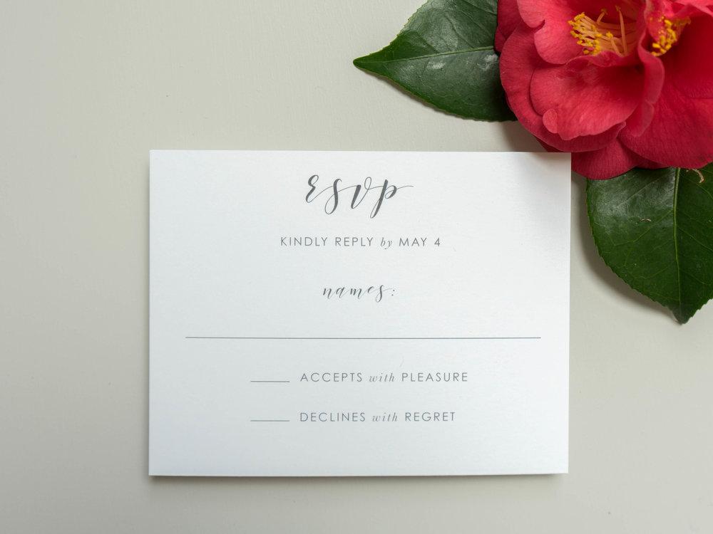 Tropical Floral Wedding Invitations by Just Jurf-13.jpg
