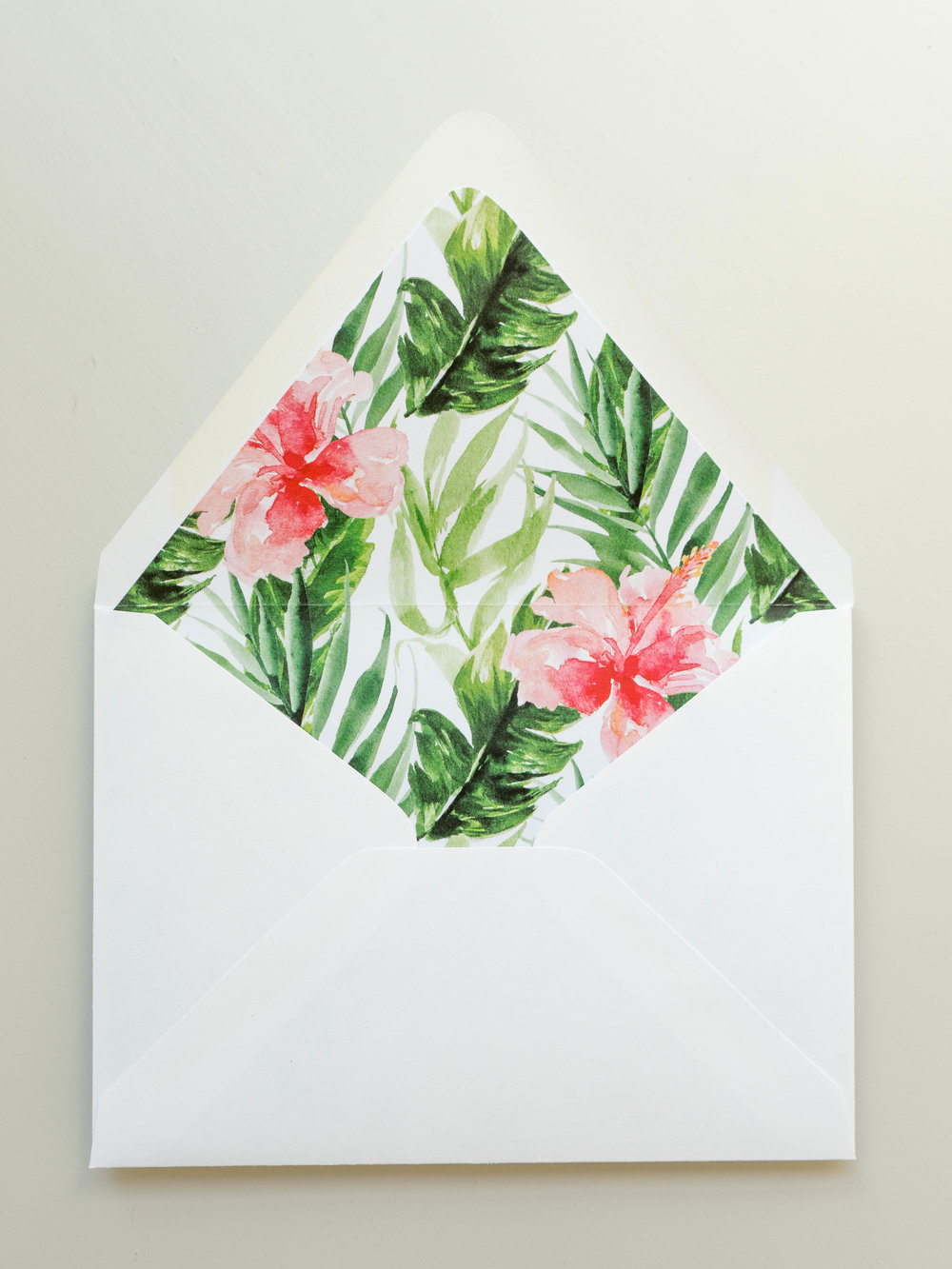 Tropical Floral Wedding Invitations by Just Jurf-23.jpg