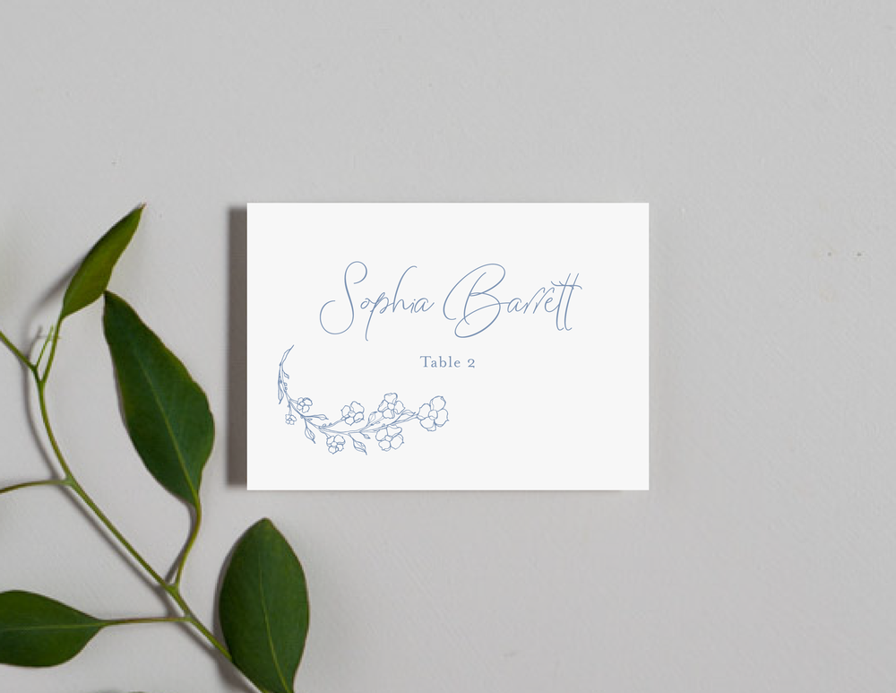 Dusty Blue Floral Place Cards by Just Jurf-01.png