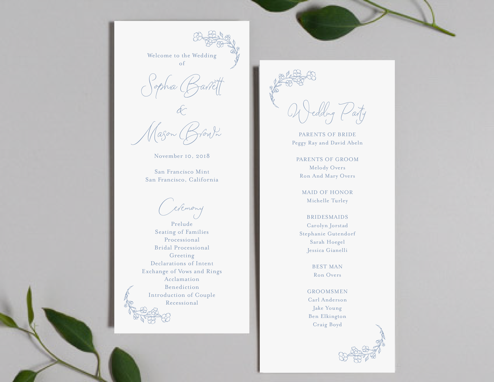 Dusty Blue Floral Programs by Just Jurf-01.png