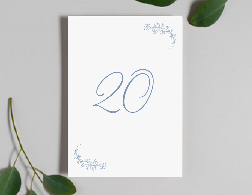 Dusty Blue Floral Table Numbers by Just Jurf-01.png