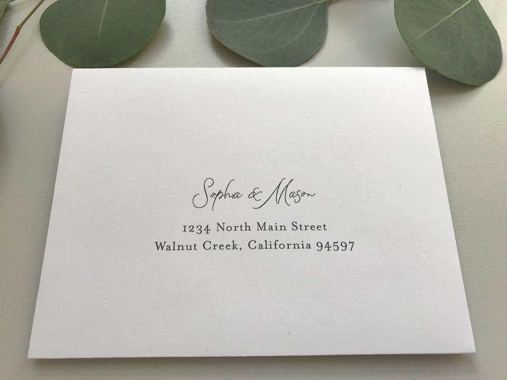 Dusty Blue Floral Wedding Invitation by Just Jurf-8.jpg