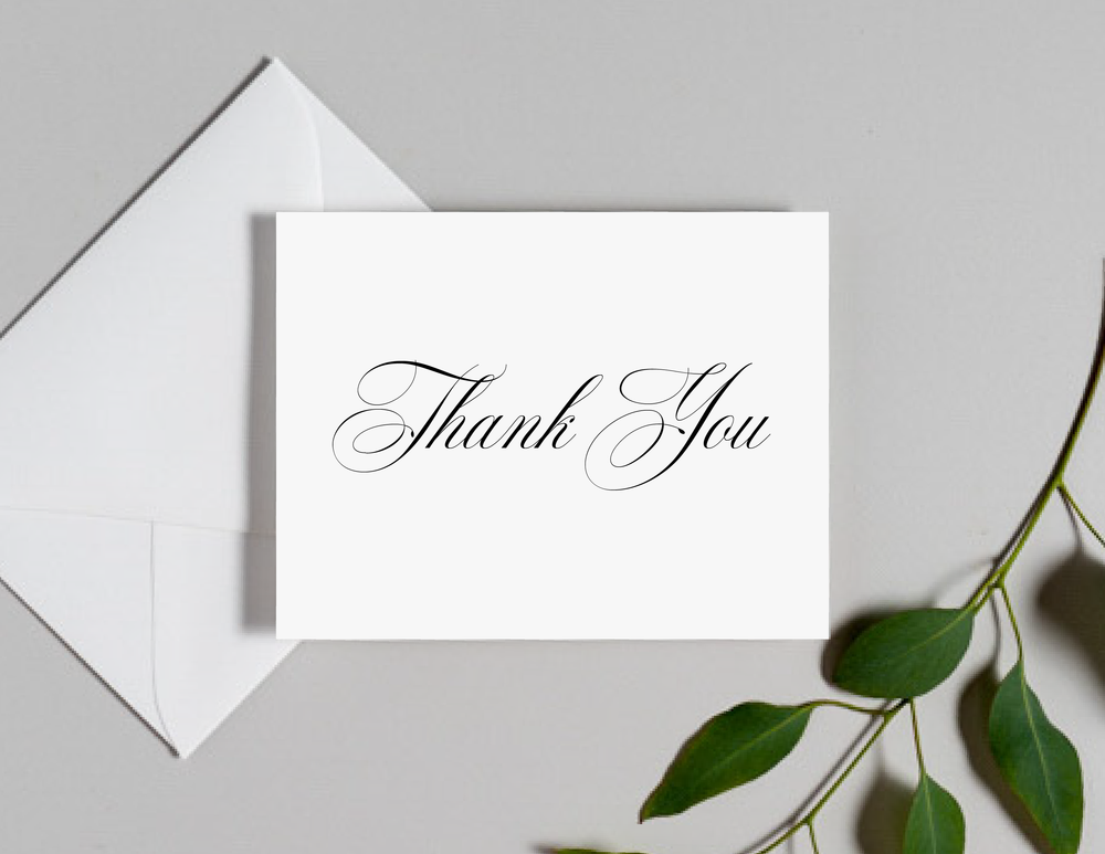 Elegant Script Thank You Card by Just Jurf-01.png