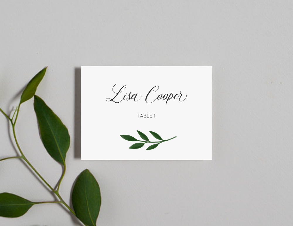 Elegant Greenery Place Cards by Just Jurf-01.png