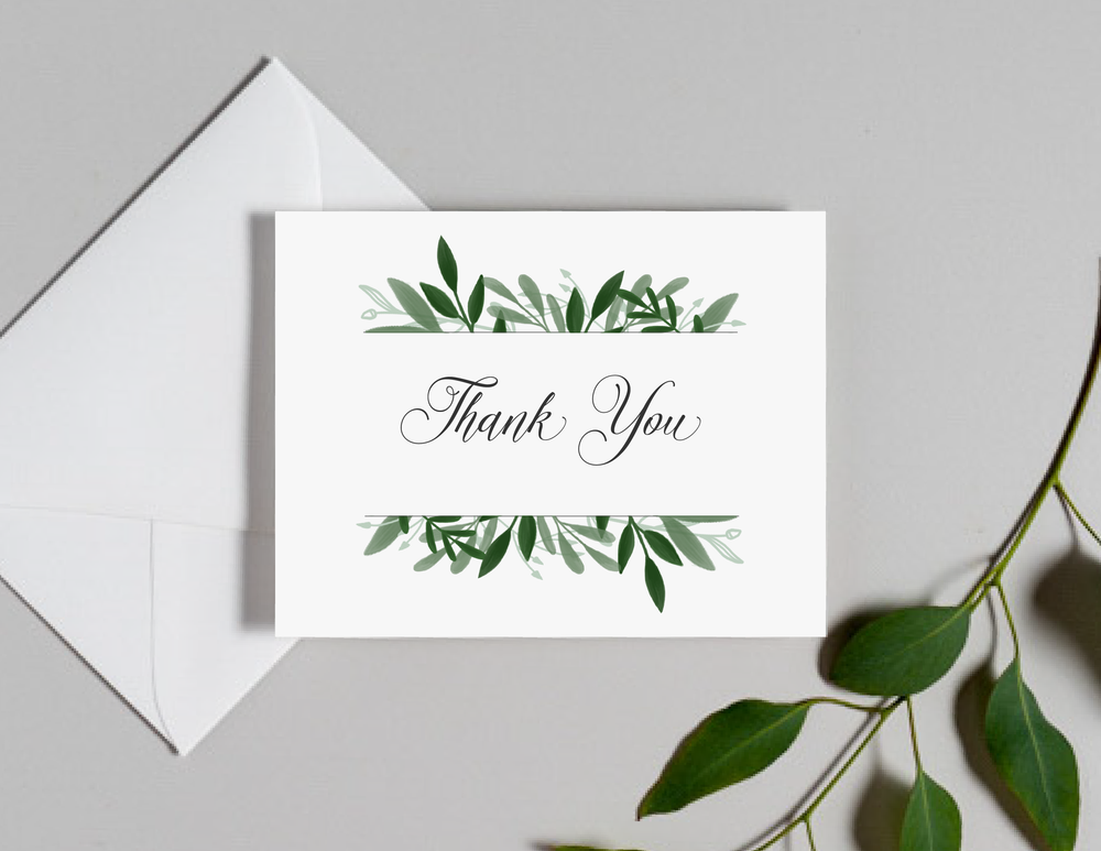 Elegant Greenery Thank You Cards by Just Jurf-01.png