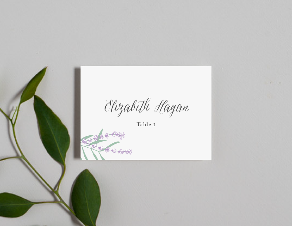 Lavender Floral Place Cards by Just Jurf-01.png