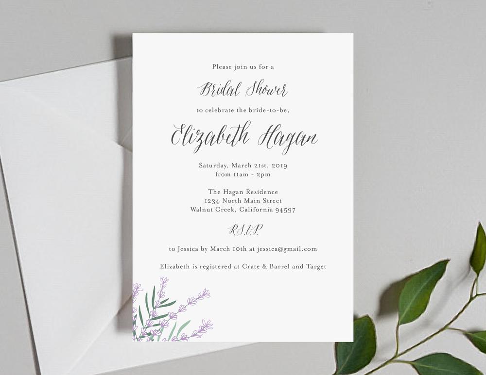 Lavender Floral Shower Invitations by Just Jurf-01.png