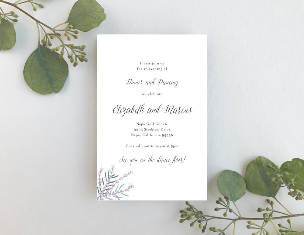 Lavender Floral Details Card by Just Jurf-01.png