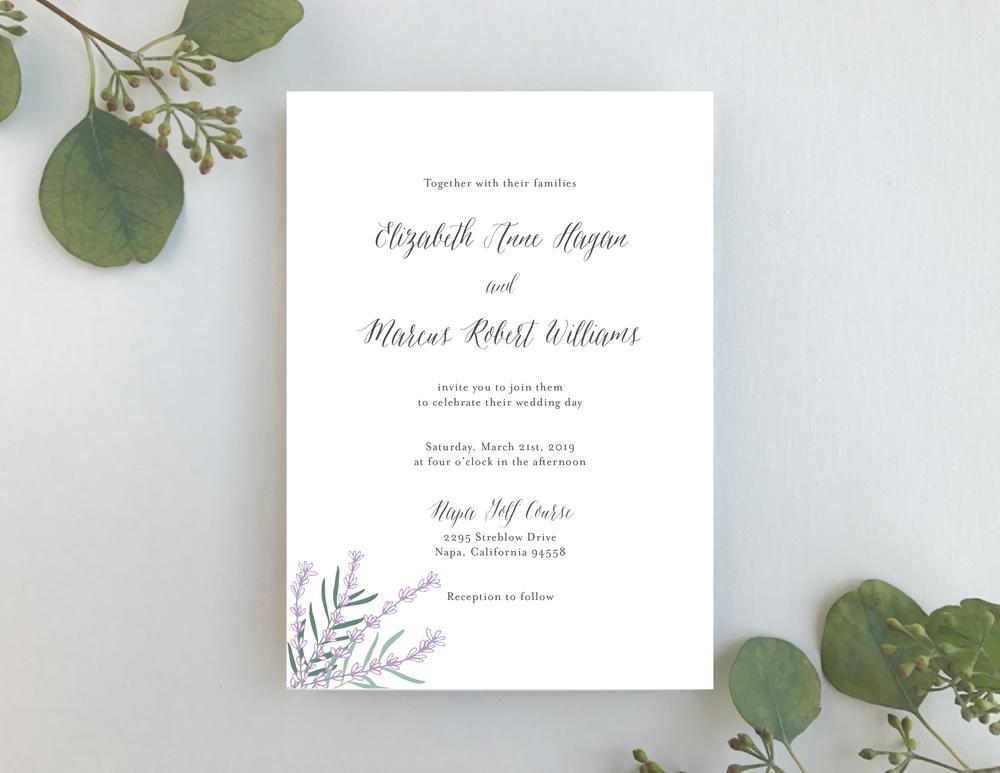 Lavender Floral Wedding Invitation by Just Jurf-01.png