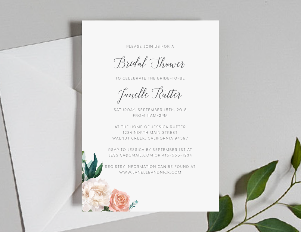 Simple Script Shower Invitations by Just Jurf-01.png
