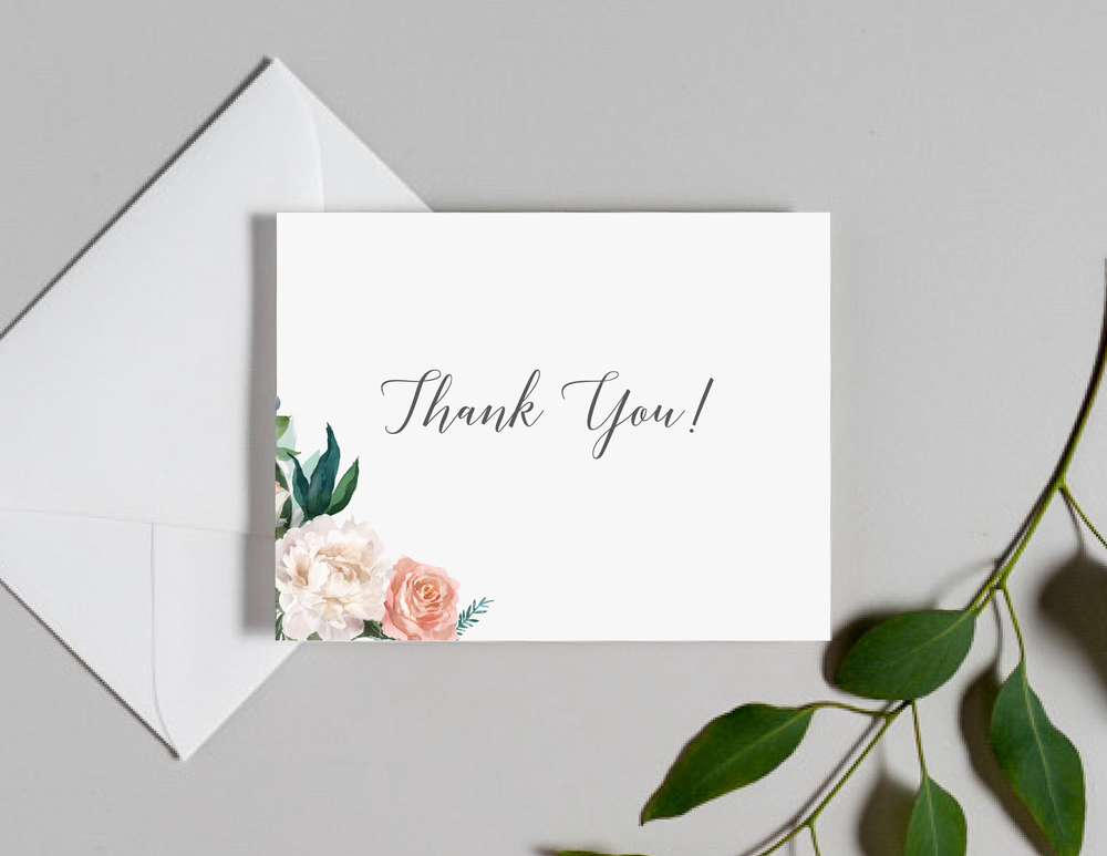 Simple Script Thank You Cards by Just Jurf-01.png