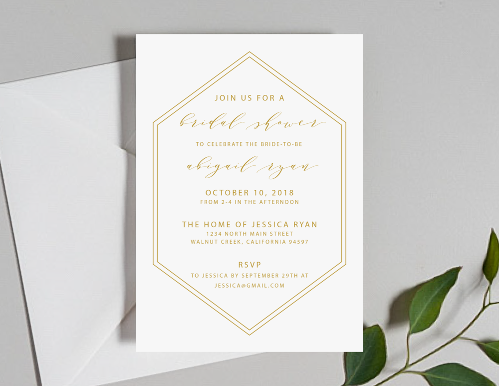 Hexagon Shower Invitation by Just Jurf-01.png
