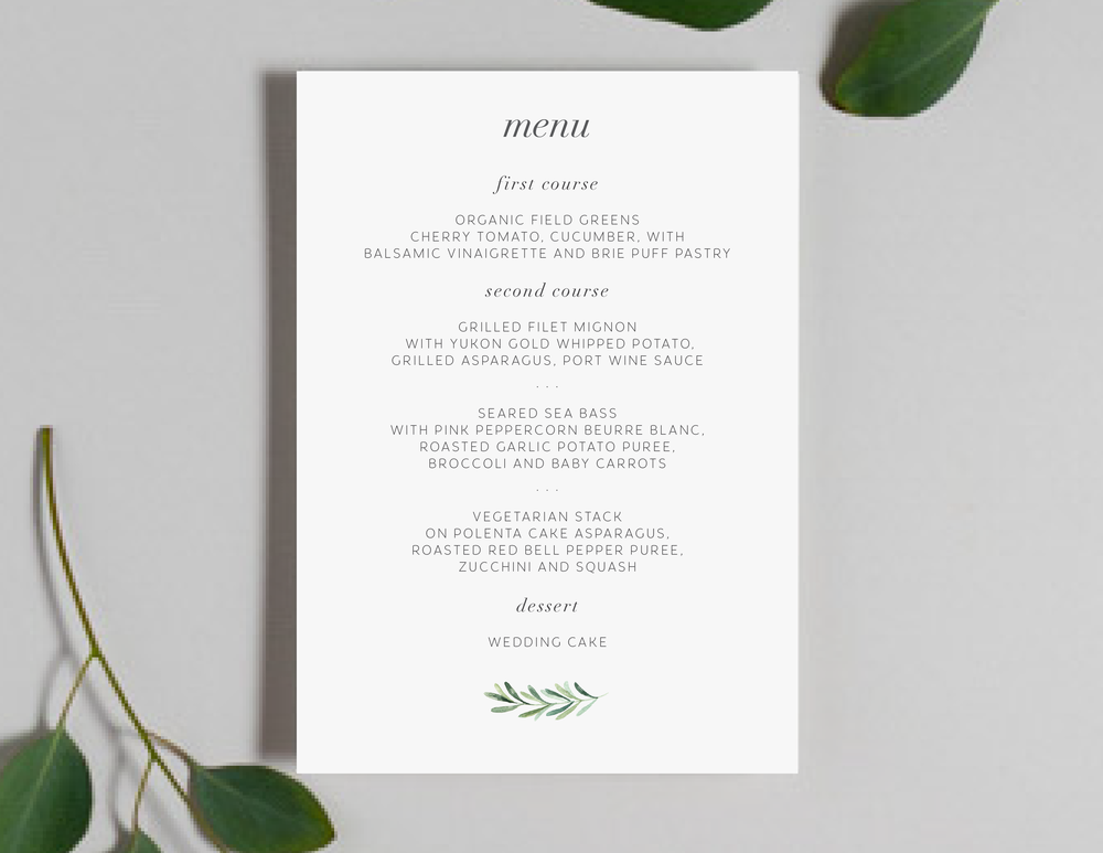 Olive Branch Menus by Just Jurf-01.png