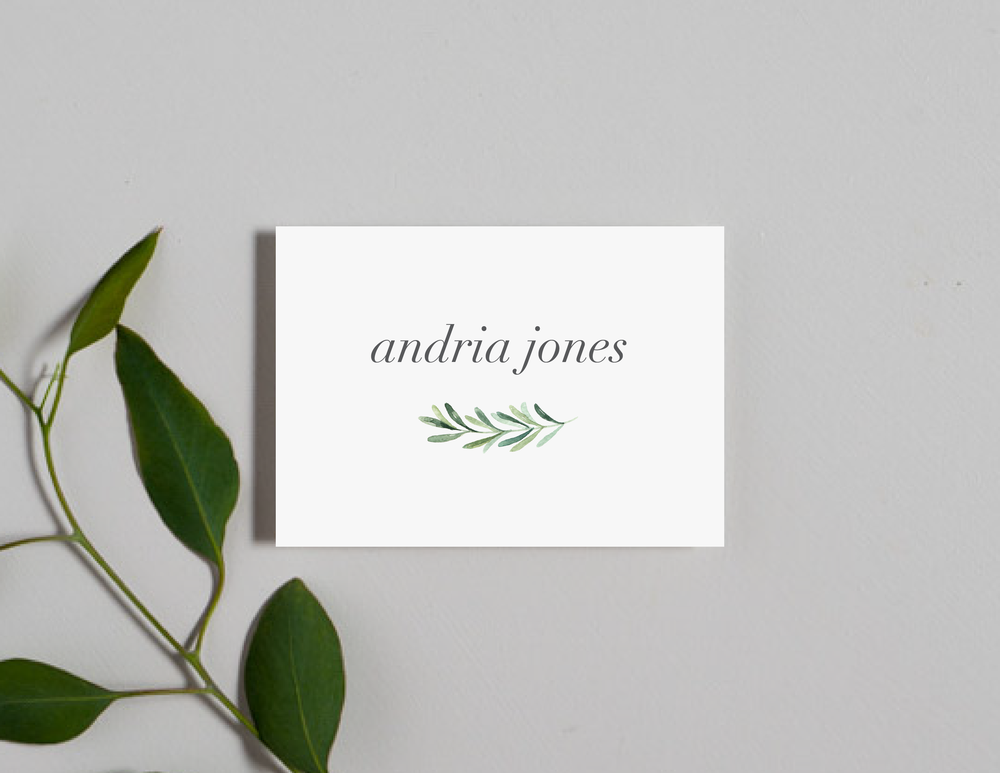 Olive Branch Place Cards by Just Jurf-01.png