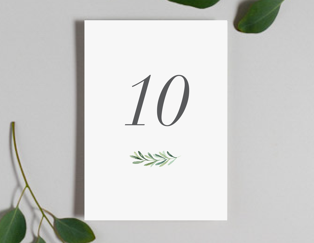 Olive Branch Table Numbers by Just Jurf-01.png