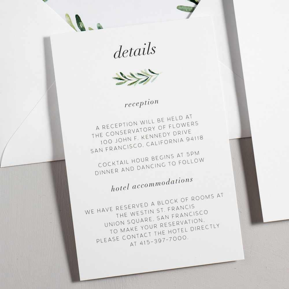 Olive Branch Wedding Invitations by Just Jurf-3.jpg