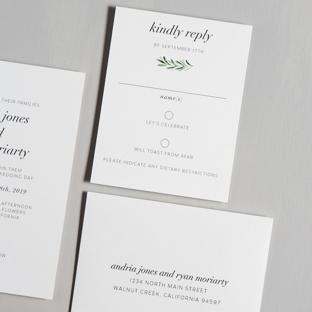 Olive Branch Wedding Invitations by Just Jurf-4.jpg
