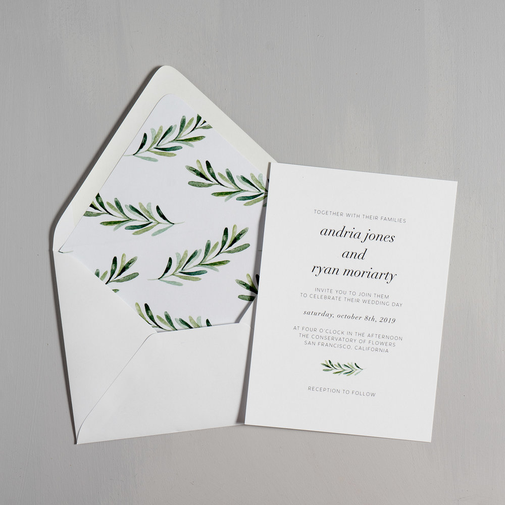 Olive Branch Wedding Invitations by Just Jurf-5.jpg