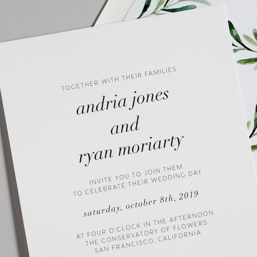 Olive Branch Wedding Invitations by Just Jurf-8.jpg