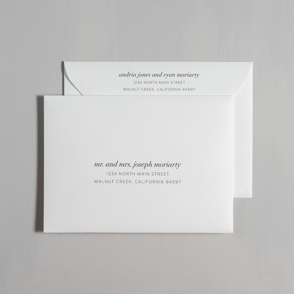 Olive Branch Wedding Invitations by Just Jurf-7.jpg