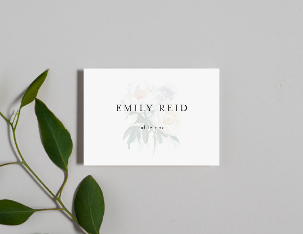 Botanical Minimalist Place Cards by Just Jurf-01.png