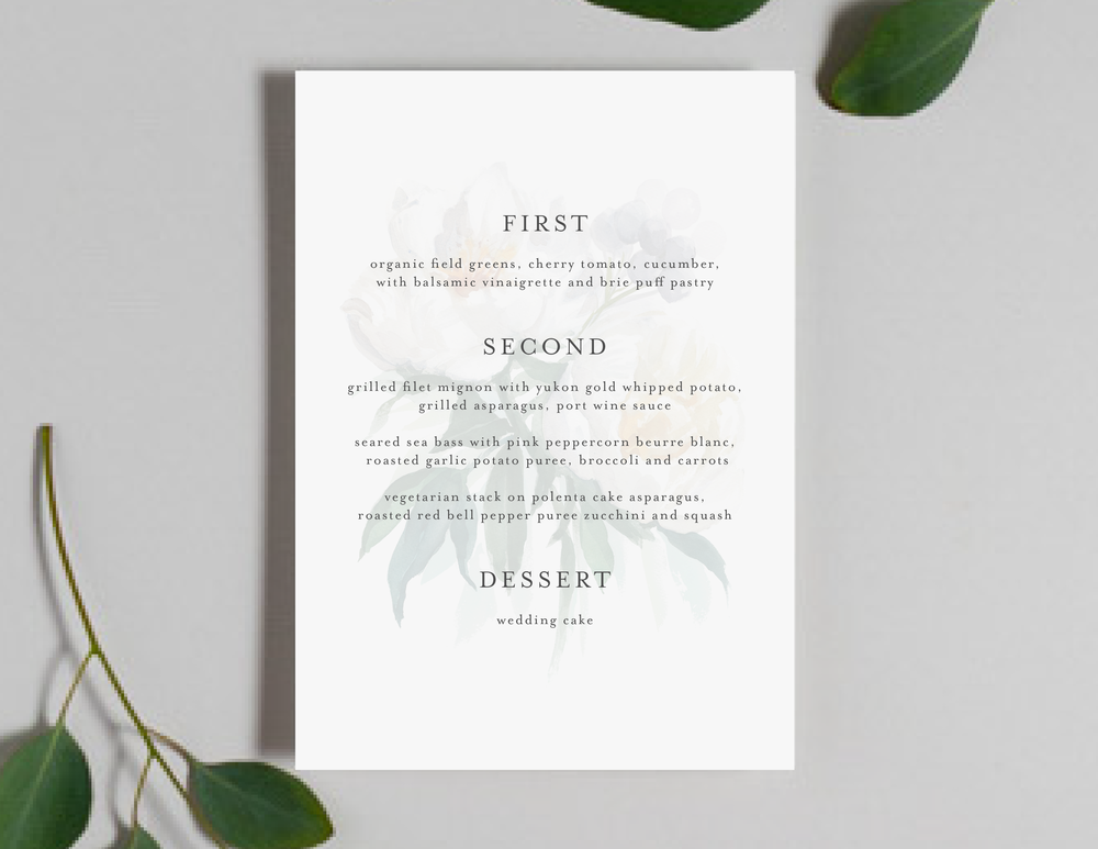 Botanical Minimalist Menus by Just Jurf-01.png