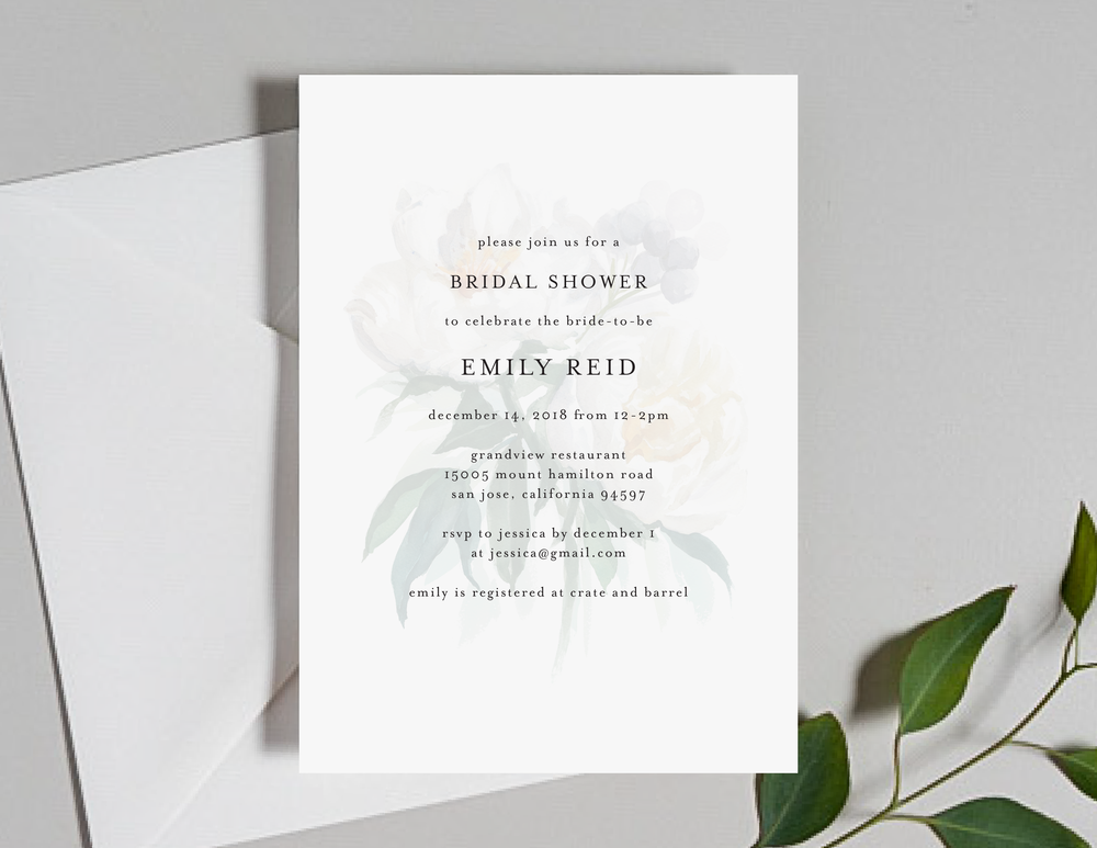 Botanical Minimalist Shower Invitation by Just Jurf-01.png