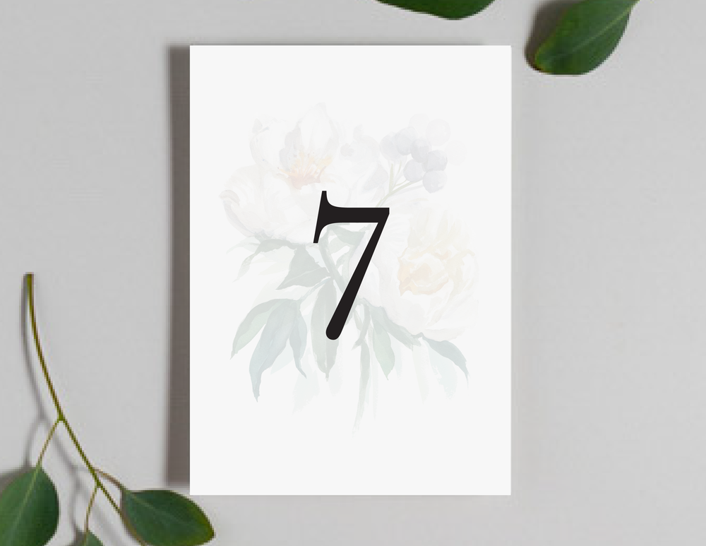Botanical Minimalist Table Numbers by Just Jurf-01.png