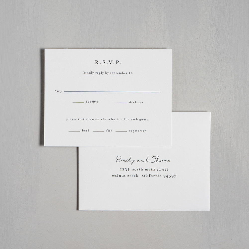 Botanical Minimalist Wedding Invitations by Just Jurf-6.jpg