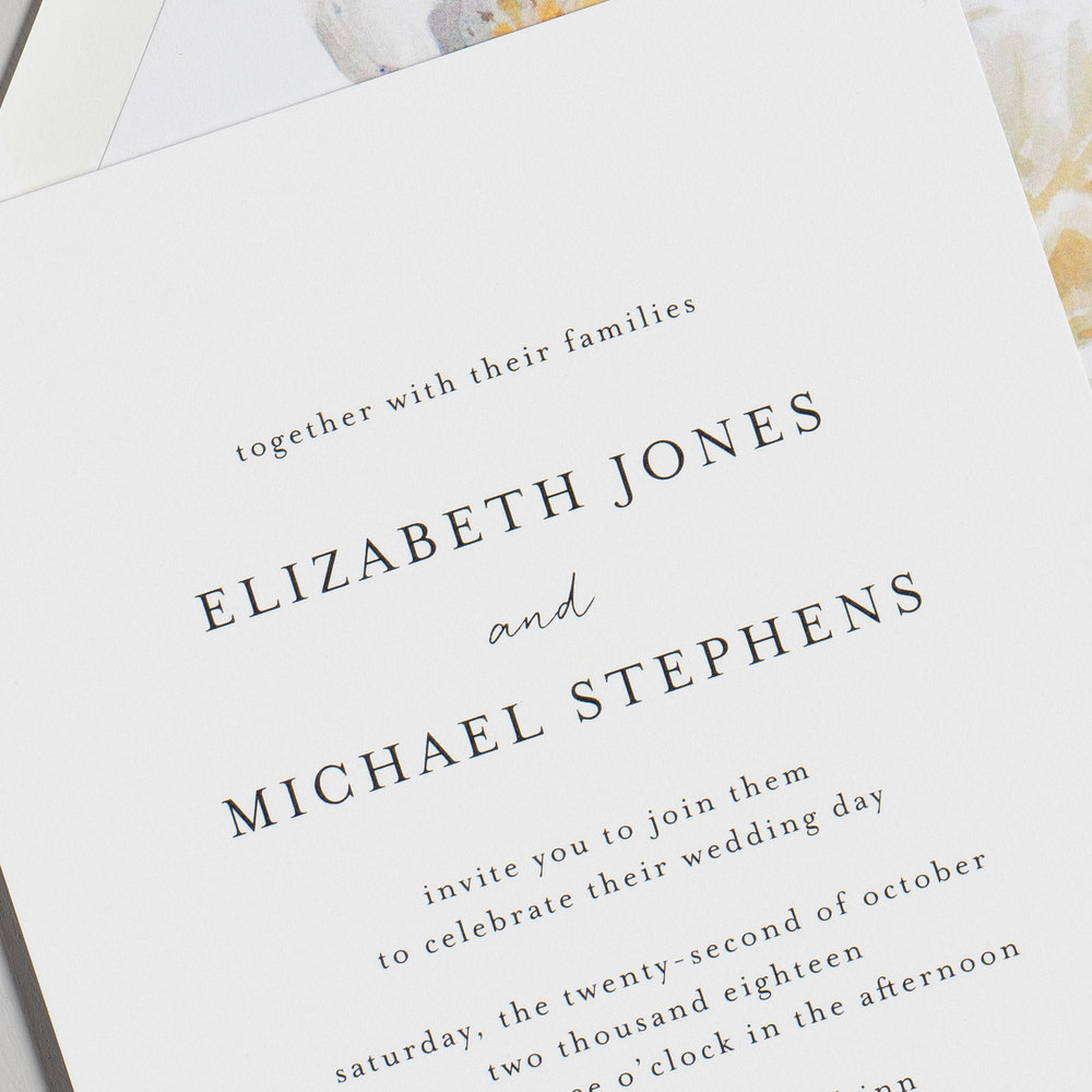 Botanical Minimalist Wedding Invitations by Just Jurf-8b.jpg
