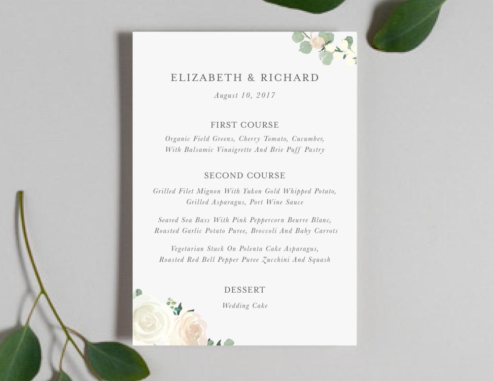Elegant Blush Floral Menus by Just Jurf-01.png