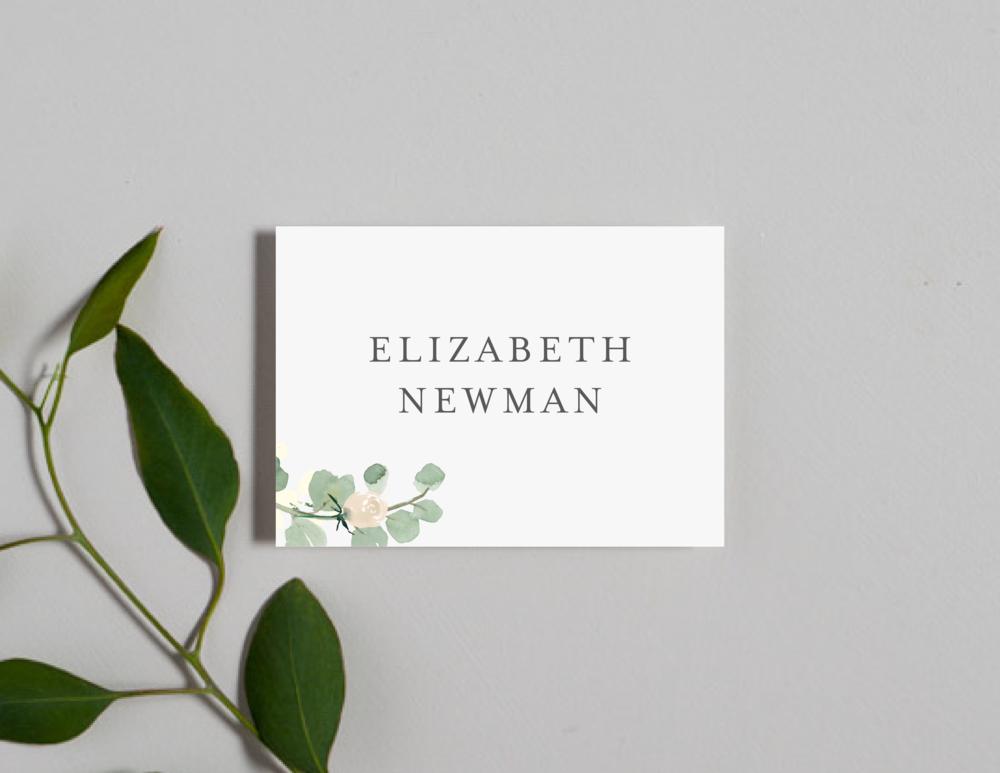Elegant Blush Floral Place Cards by Just Jurf-01.png