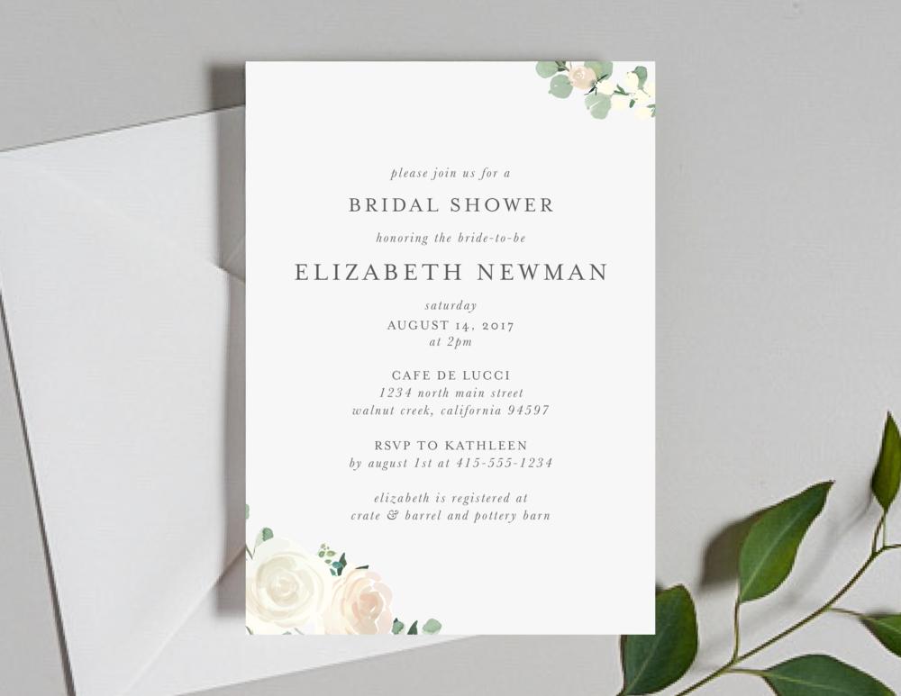 Elegant Blush Floral Shower Invitation by Just Jurf-01.png